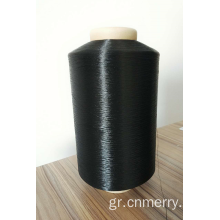 Nylon Low Melt Νήματα